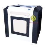 Las grandes industrias Desktop Fdm impresora 3D.