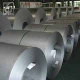 G550 Alu亜鉛Zincalumeの高力Galvalumeの鋼鉄コイル