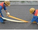 Großhandelsprodukte reflektierendes Reflecitve Verkehrszeichen-Straßen-Markierungs-Band