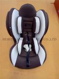China Fabricação Infant bancos de automóveis, assentos de automóvel para crianças de boa qualidade&Crianças Brinquedos