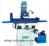 Grinder Surface con certificato CE (M820)