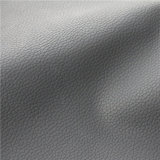 Couro conservado em estoque de Microfiber para o Upholstery do assento de carro, a mobília e o sofá (666#)
