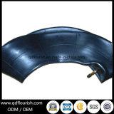 Pneu et tube de 3.50-8 pouces pour le pneu de chariot de brouette et d'outil