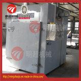 Fábrica vegetal secada Radish do desidratador da máquina do nabo