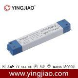 potência constante Adptor do diodo emissor de luz da tensão 15W com CE
