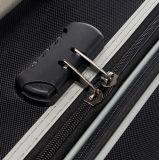 オックスフォード防水空港Boarding Luggage 旅行Trolley 柔らかい袋