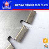 700mm Saw Blade para Cutting Granite