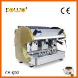 호텔을%s 세륨 증명서 16L Cappuccino 커피 메이커