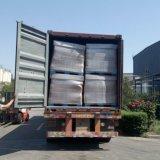 음이온 Apam 세척하는 중국 제조자 고능률 석탄