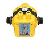 Atomatic et vérifier lui-même contrôleur de pression de pompe à eau