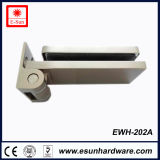 Конструкция Европ, шарнир высокого качества стеклянный (EWH-202A)