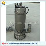 給水および排水の下水の浸水許容の下水ポンプ