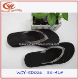 Chaussures à talons hauts pour femmes