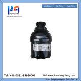 Черный пластичный Assy Lf17356 фильтра для масла для частей двигателя дизеля