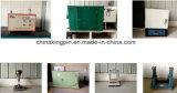 250mm schneidenrad für allgemeinen Stahl und Edelstahl
