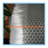 Eの管接合箇所のためのガラス270GSMガラス繊維テープ