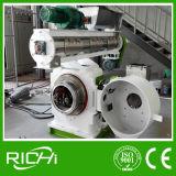 Machine van het Voer van het Gevogelte van het Vee van de Kip van de Machine van de Korrel van de Fabriek van Richi de Dierlijke