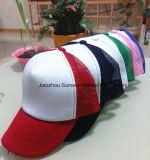 Gorras de béisbol de encargo de la insignia