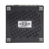 HDMI 인조 인간 Miracast IPTV Ulive+ 텔레비젼 상자