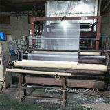 3x3mm45GSM de malla de fibra de vidrio de alimentación de la fábrica de malla de fibra de vidrio