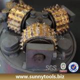 다이아몬드를 위한 부시 망치를 가는 고품질 화강암