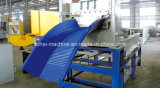 Screw-Jointed Bohai Machine automatique de bâtiment