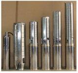 3 pulgadas de la bomba de Agua Solar 1880W el costo de la bomba de agua solar