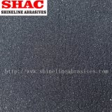La FEPA Carbure de silicium noir de qualité abrasive