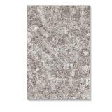 Самая лучшая продавая плитка фарфора подземки (FR23036)