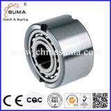 Nfr60 (16016) Embalagem de torque alto Transmissão tipo Freewheel Clutches