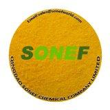 水溶性肥料の製造の混合物NPK 29-10-10