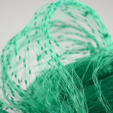 2017 de Hete Plastic Netto Vogel van de Verkoop Gemaakt in China