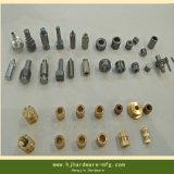 [أم] صنع وفقا لطلب الزّبون دقة [شيت متل فبريكأيشن] ذاتيّة معدنة آلة أجزاء