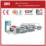 Double hôte Making Machine Papier ondulé (ZRXJ-1220/1320/14450)