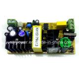 fonte de alimentação constante do interruptor do diodo emissor de luz do conversor da C.C. da tensão 30W