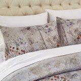 標準的なデザインはMicrofiberのホーム寝具セットを印刷した