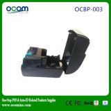 最もよいPrice Thermal TransferおよびThermal Barcode Label Sticker Printer (OCBP-003)
