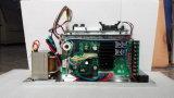 燃料ディスペンサー(LT-Bシリーズ)のためのマイクロコンピューターのコントローラ