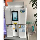 Generatore dell'acqua dell'aria di Fnd 20L/D con il sistema del filtro da acqua del RO di brevetto e l'erogatore dell'acqua calda