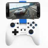 Cellphoneのための無線Bluetooth Gaming Controller