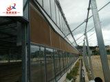 Système de ventilation de serre