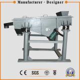 適正価格の多層線形振動スクリーン機械