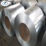 탄소 강철 코일 또는 열간압연 강철 코일 또는 냉각 압연된 코일