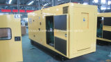 350kVA diesel die Reeks/Genset produceren die door Deutz Engine Bf6m1015c-La&#160 wordt aangedreven; G4
