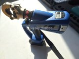 Bz-300 16-300мм2 обжимной инструмент