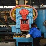 物質的なSPCCの自動車フロント・アクスルの鋳造の押すことは停止する
