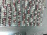 Подвергнутые сублимационной сушке Peptide порошок Ipamorelin 2 мг (10ампул/1 комплекта)