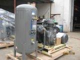 Corte por láser compresor de aire de alta presión