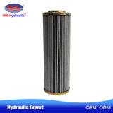 De Vervanging van de superieure Kwaliteit voor het Element van de Hydraulische Filter van Filtrec D131g25