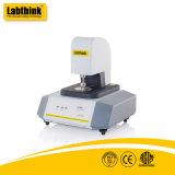ISO 534 Testador padrão para papel e cartão